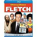Fletch [Blu-ray]