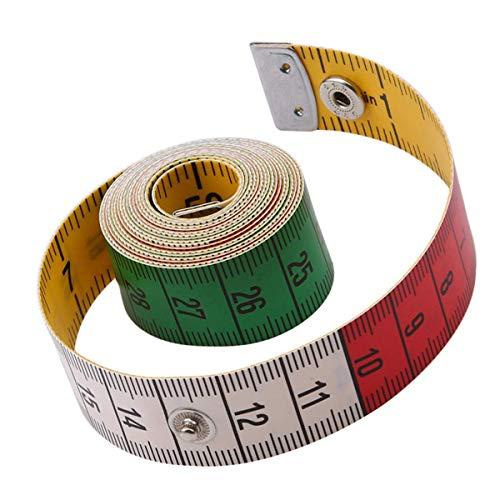 Buy measuring tape near me streak free towels