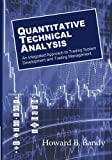 Quantitative Technical Analysis