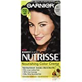 Garnier Nutrisse Ultra Color Nourishing Color Creme