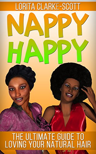 nappy-happy-a-guide-to-falling-in-love-with-your-natural-hair