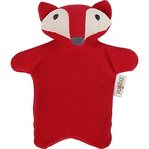 pb-travel-aroma-mates-fox