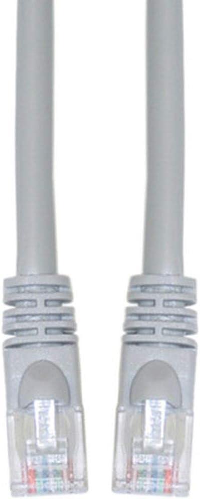 97890 Morse 5999M VARIFLUTE 10MM 9FL SE SC .50MM C//R