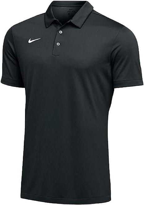 nike polo work shirts