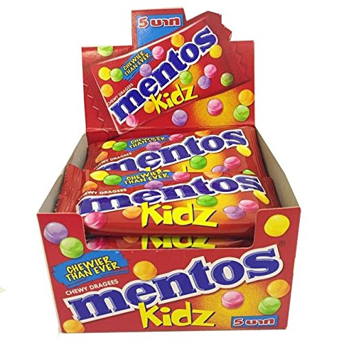 mentos-kidz-with-natural-colors-classic-fresh-mixed-flavored-250g-12-packs-