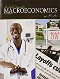An Applied Approach to Macroeconomics, Chambless, Jack A., 0757590349
