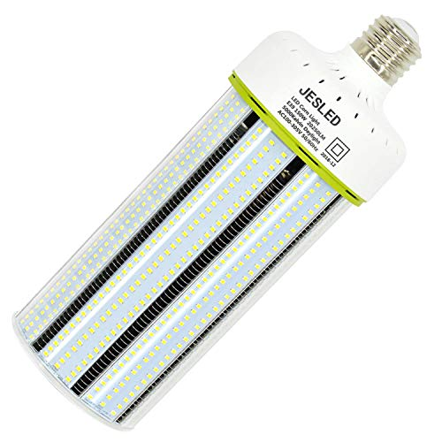 Led Light Bulb Amperage