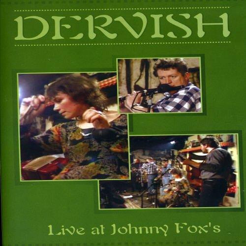 Live At Johnny Fox's by Doonaree (Image #2)