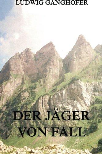 Der Jäger von Fall (German Edition) pdf