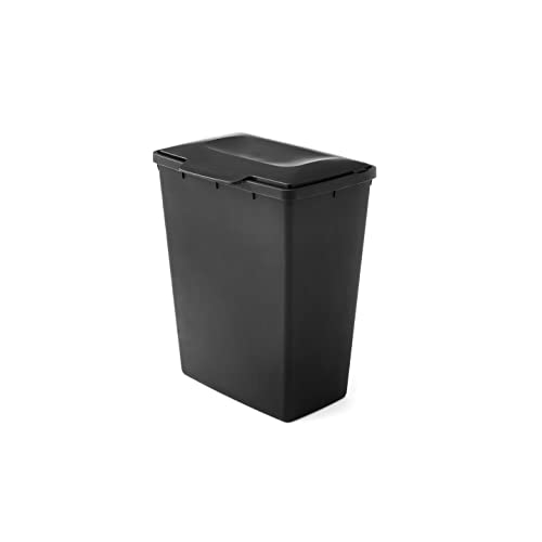 Rectangular Bin Amazon Co Uk