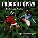 manchester united jones - Football Crazy
