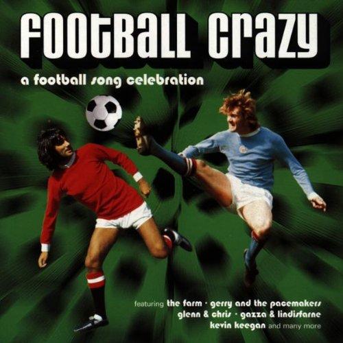 Chelsea 1970 Fa Cup - Football Crazy