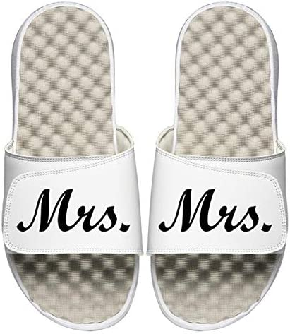 Sandals ISlide Bride MRS