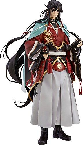 Orange Rouge Touken Ranbu Online: Izuminokami Kanesada 1:8 Scale Pvc Figure