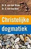 img - for Christelijke dogmatiek: een inleiding (Dutch Edition) book / textbook / text book