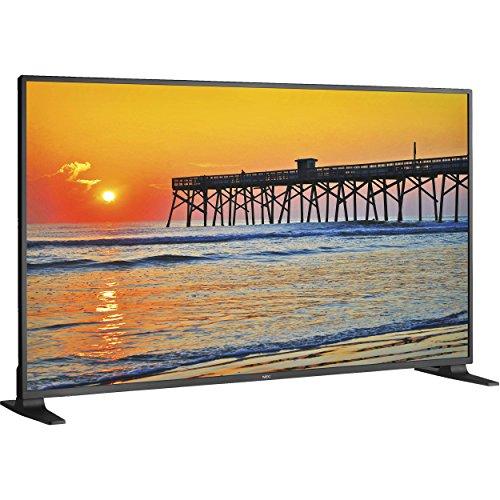NEC E585 58-Inch Screen LED-Lit Monitor