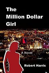 The Million Dollar Girl (English Edition)