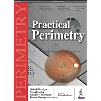 Practical Perimetry