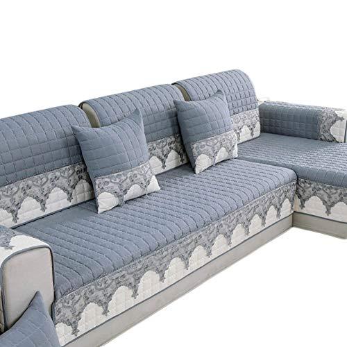 HInmdLndsj Gratis formaldehído Fundas de sofá,Toalla de sofá ...