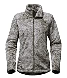 Product review for The North Face Women's Novelty Osito Jacket