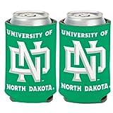 WinCraft NCAA University of North Dakota Can
