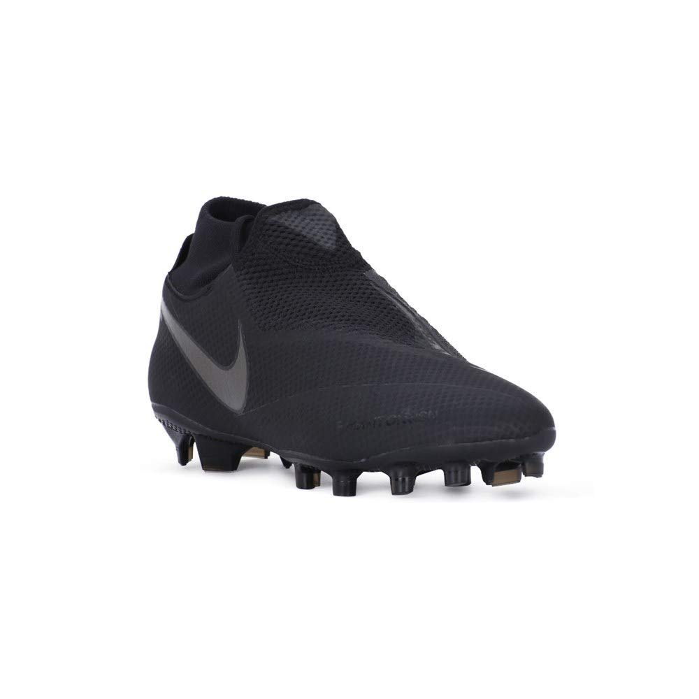 3edfbde50 Amazon.com  Nike Phantom Vision Pro Men s Firm Ground Soccer Cleats  Shoes