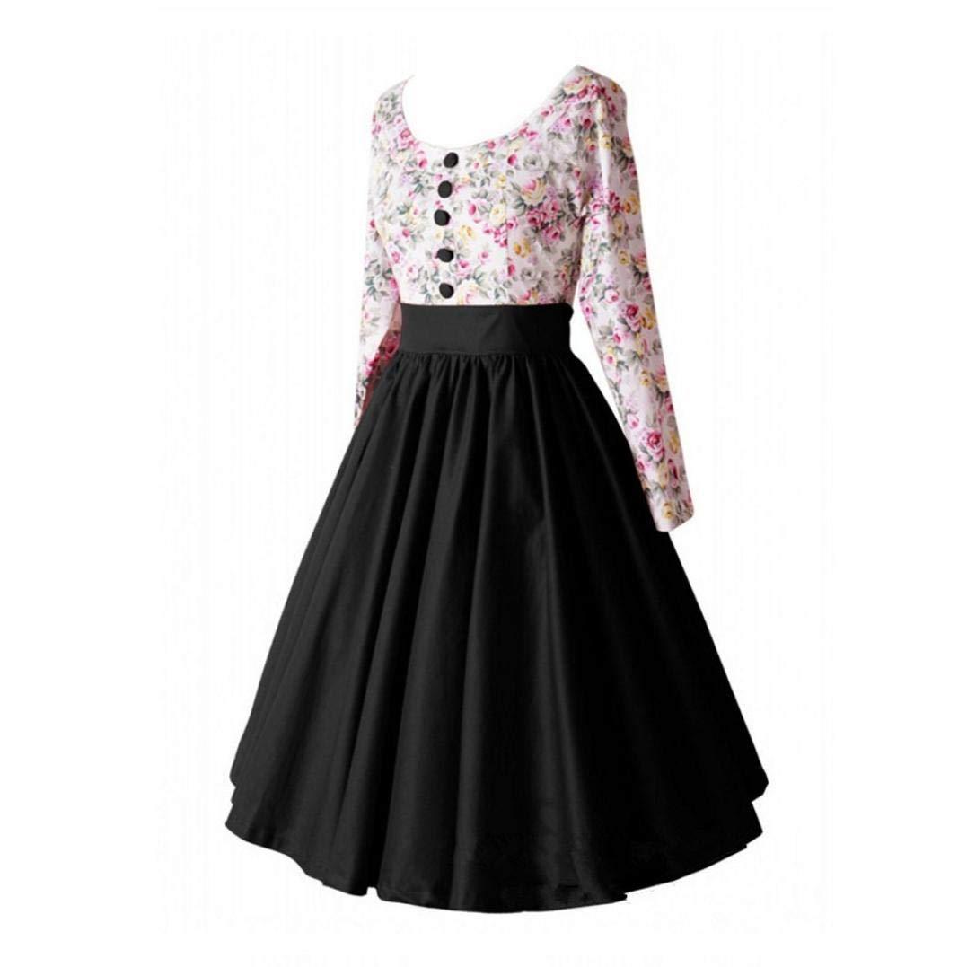 Vestidos vintage barcelona online