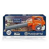 Husqvarna 589746401 Leaf Toy Plastic