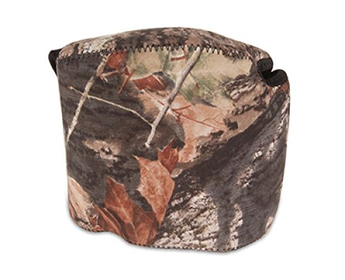 OP/TECH USA Soft Pouch Body Cover - AF-Pro (Nature)