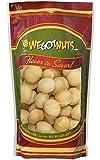 We Got nuts Raw Macadamia Nuts (2 Lb)