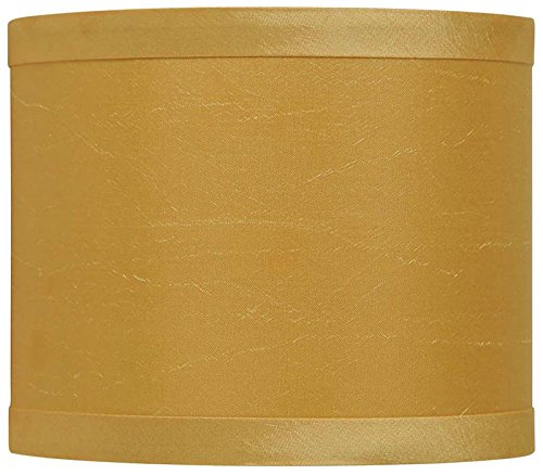 Collection Jeremiah Lighting (Jeremiah Lighting Mini Drum Lamp Shade)