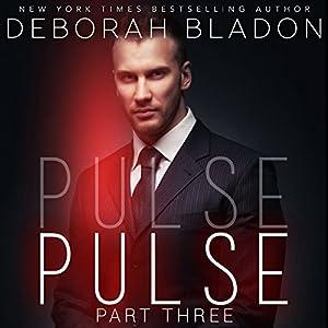 PULSE - Part Three Audiobook