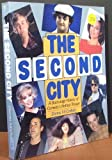The Second City, Donna McCrohan, 0399513396
