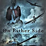 On Either Side | Jon Halfhide