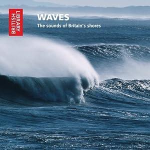 Waves Audiobook