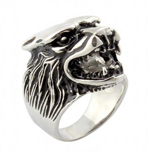 fashion amdxd jewelry titanium stainless steel jewellery