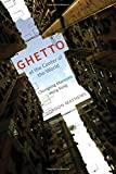 Ghetto at the Center of the World: Chungking Mansions, Hong Kong