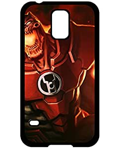 Best Samsung Galaxy S5 Case Cover Skin For Samsung Galaxy S5(Infinite Crisis) 6560723ZA970974521S5 Naruto for iphone6plus's Shop