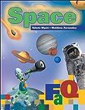 Space, Valerie Wyatt, 1550749730
