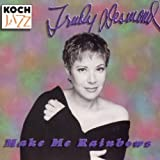 Make Me Rainbows by Trudy Desmond (1995-06-20)