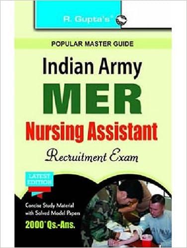 flyers to recruit nurses