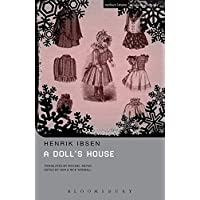 """A Doll's House"" (Student Editions)"
