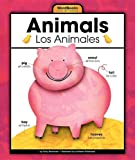 Animals/Los Animales, Mary Berendes, 1592967957