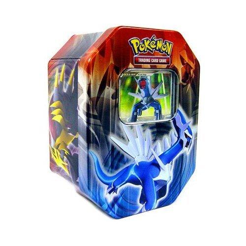 pokemon cards dialga platinum - 3