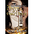 Anais of Gable's House (The Blood Mage Chronicles Book 3)