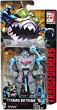Transformers Generations Titans Return Legends Class Gnaw