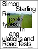 img - for Reprototypes, Triangulations and Road Tests book / textbook / text book