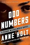 Odd Numbers: Hanne Wilhelmsen Book Nine (A Hanne Wilhelmsen Novel)