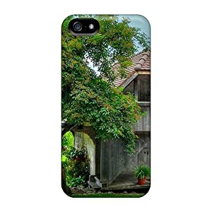 New Style For SamSung Galaxy S4 Phone Case Cover Protective For SamSung Galaxy S4 Phone Case Cover - Garret House Hdr