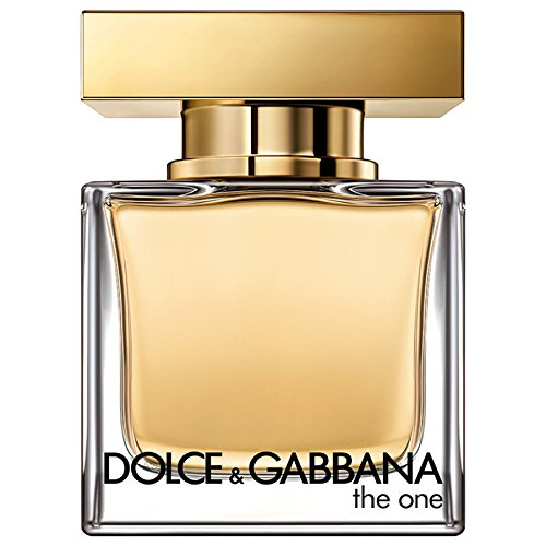 485be7243a Amazon.com  Dolce   Gabbana - Women s Perfume The One Dolce ...
